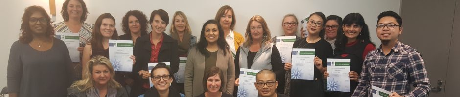 Mental Health First Aid Perth